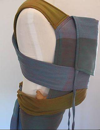 Girasol tweed