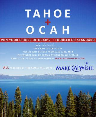 Tahoe+ocah