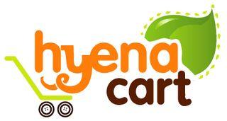 Hyenacart_logo_sm